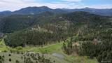 3305 Timbergate Trail - Photo 19