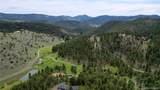 3305 Timbergate Trail - Photo 20