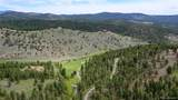 3305 Timbergate Trail - Photo 21