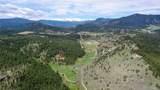 3305 Timbergate Trail - Photo 22