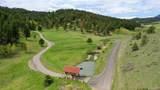 3305 Timbergate Trail - Photo 23