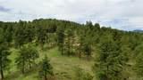3305 Timbergate Trail - Photo 24