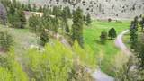 3305 Timbergate Trail - Photo 25