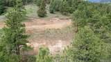 3305 Timbergate Trail - Photo 27