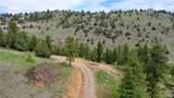 3305 Timbergate Trail - Photo 28