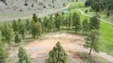 3305 Timbergate Trail - Photo 29