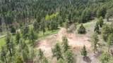 3305 Timbergate Trail - Photo 30