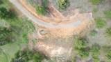 3305 Timbergate Trail - Photo 31
