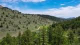 3305 Timbergate Trail - Photo 32