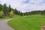 3305 Timbergate Trail - Photo 33