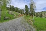 3305 Timbergate Trail - Photo 34