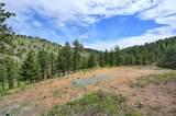 3305 Timbergate Trail - Photo 37