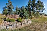 37715 Wild Horse Trail - Photo 1