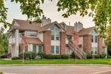 3090 Prentice Avenue - Photo 2