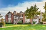 3090 Prentice Avenue - Photo 3