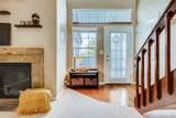 3090 Prentice Avenue - Photo 6
