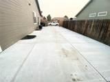 308 Disc Lane - Photo 3