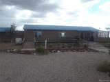 5757 Mustang Drive - Photo 1