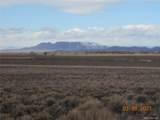 County Road 15.4 - Photo 1