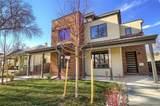 2841 Acoma Street - Photo 1