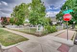 3546 Williams Street - Photo 6