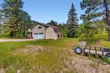 11063 Twin Spruce Road - Photo 1