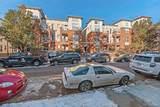 1747 Pearl Street - Photo 24