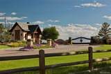 0-#22 Betts Ranch Road - Photo 16