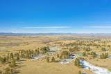 0-#22 Betts Ranch Road - Photo 18