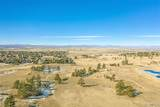 0-#22 Betts Ranch Road - Photo 20
