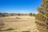 0-#22 Betts Ranch Road - Photo 23