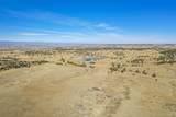 0-#22 Betts Ranch Road - Photo 4
