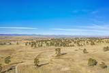 0-#22 Betts Ranch Road - Photo 8