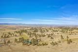 0-#22 Betts Ranch Road - Photo 9