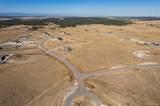 243 High Meadows Loop - Photo 11