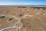 243 High Meadows Loop - Photo 15