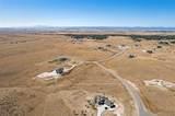 243 High Meadows Loop - Photo 16