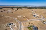 243 High Meadows Loop - Photo 17