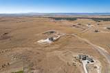 243 High Meadows Loop - Photo 18