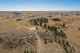 243 High Meadows Loop - Photo 19