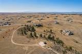 243 High Meadows Loop - Photo 20