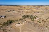 243 High Meadows Loop - Photo 21