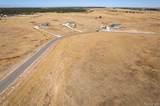 243 High Meadows Loop - Photo 4