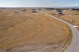 243 High Meadows Loop - Photo 5