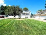 6274 Olde Wadsworth Boulevard - Photo 1