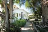 165 Sunset Street - Photo 1
