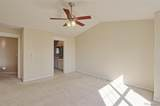 14000 Winding River Court - Photo 15