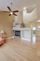 14000 Winding River Court - Photo 4