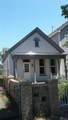 936 Mariposa Street - Photo 2