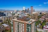 550 12th Avenue - Photo 21